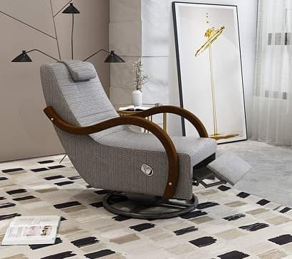 precio de sillones relax electrico