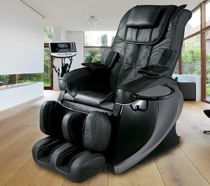 sillon relax reclinable barato