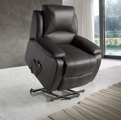 sillon relax y masaje levantapersonas ECO-DE Eco-8620UP comprar