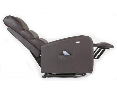 sillones de relax baratos