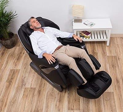 ⭐️ el corte ingles sillon reclinable relax